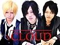 √CLOUD
