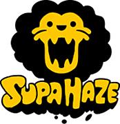 SUPA HAZE