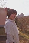 鎌田純子☆カマジュン