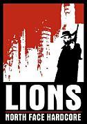 Lions (Hardcore)