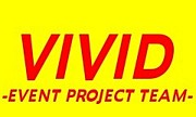 VIVID -event project team-