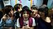 FTIsland LOVE☆沖縄