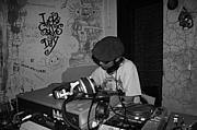 DJ  NORIZO