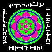 ★HippieJoint★
