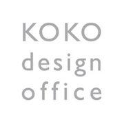 KOKO design office