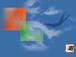 Windows 2000 大好き!!