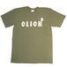 CLICK2(シカクリック)