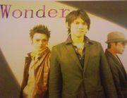 -WONDER-