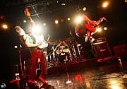 仙台にメロコアバンドを呼ぼう!