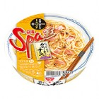 日清Spa王(スパ王) チーズ味