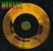 妄想レコード