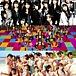 AKB48連盟