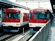 近鉄3200系
