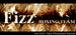Fizz -BOXING TEAM-