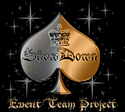 Showdown Event Team Project