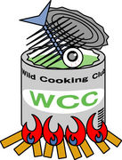 Wild Cooking Club