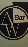 cafe&bar AW