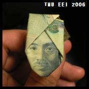 +.:.+:.:.TMU EEI 2006.:.:+.:.+