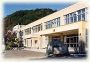 札幌市立簾舞中学校