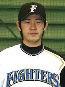 群馬生まれのプロ野球選手!