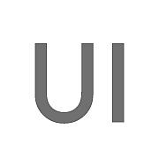 ユーザインタフェース/UI