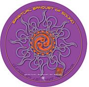 SPIRITUAL BANQUET of SOUND