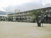 大蔵小学校39+1