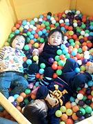 熊本 総合子育て支援センター