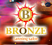 ☆Tanning Salon BRONZE☆