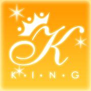 K・I・N・G☆デコ電SHOP