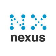 nexus@wedge.com