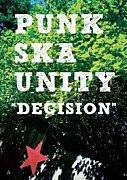 PUNK SKA UNITY