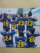 ☆DADEMEN7☆