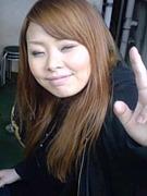 渡辺直美(東京NSC12期生)