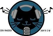 JIN RADIO / Japan Indies