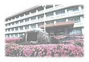 茨城県立大宮高校