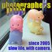 photographer's pop