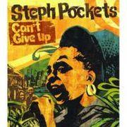 Steph Pockets