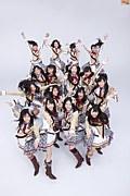 SKE48オフ会