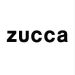 zuccaの会