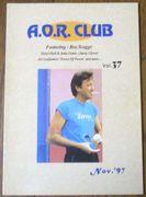A.O.R. CLUB