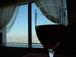 ランチ de ワイン