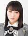 【AKB48】川本紗矢【Team4】