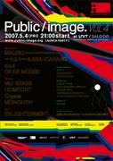 Public/image.VOL.4@UNIT