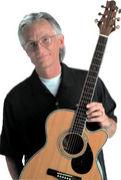 Greg Bennett Guitars