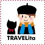 :::::Travelita:::::