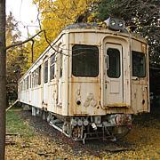 東武7800系&7300系@カステラ電車