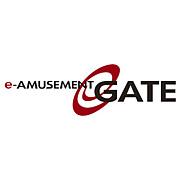 e-AMUSEMENT GATE