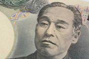 五万円 +@+@