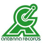 下北沢 antenna records